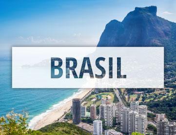 Banner Brasil