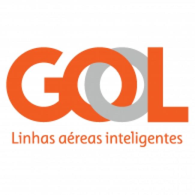 Gol Lineas Aereas